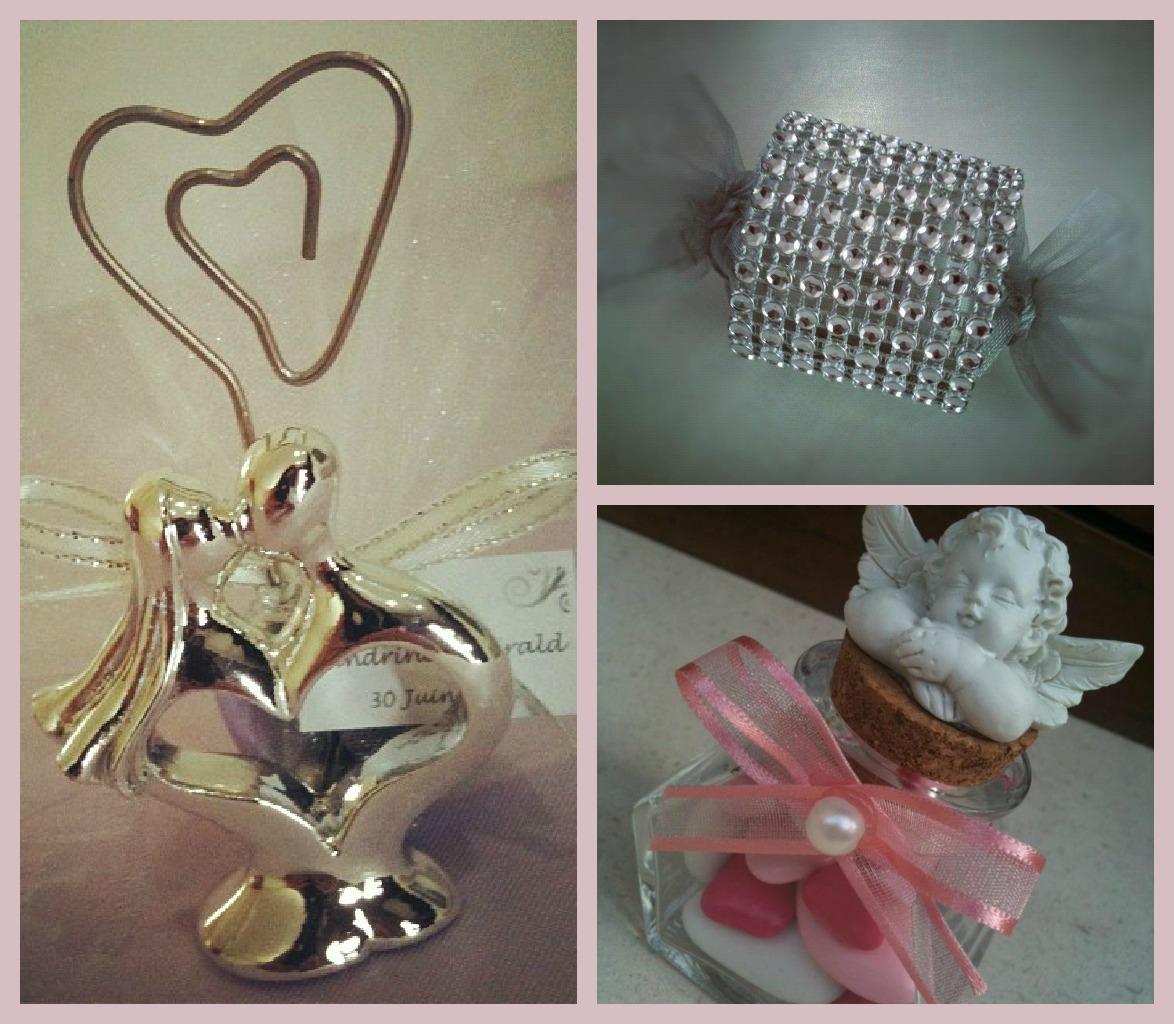 drag es et livres d or pour votre mariage par laureva drag es le blog d 39 h lo se bijoux de. Black Bedroom Furniture Sets. Home Design Ideas