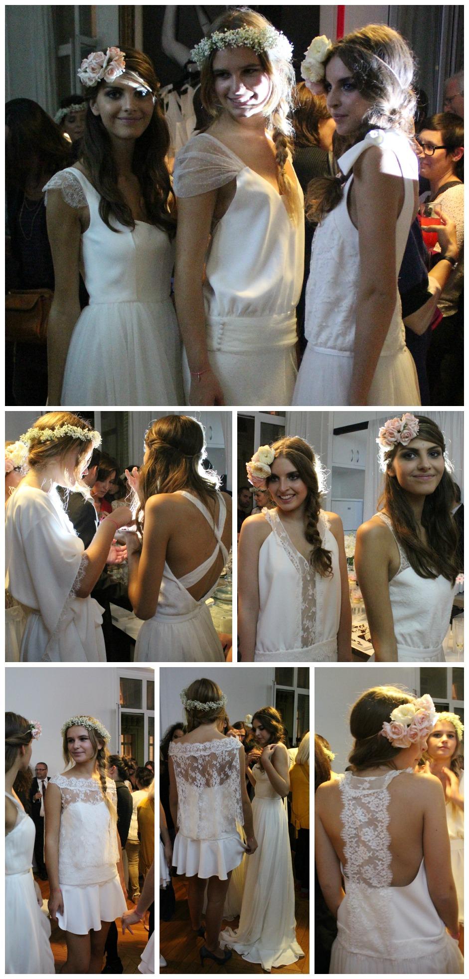 Venues de mariage charleston sc peinture for Magasins de robe de mariage charleston sc