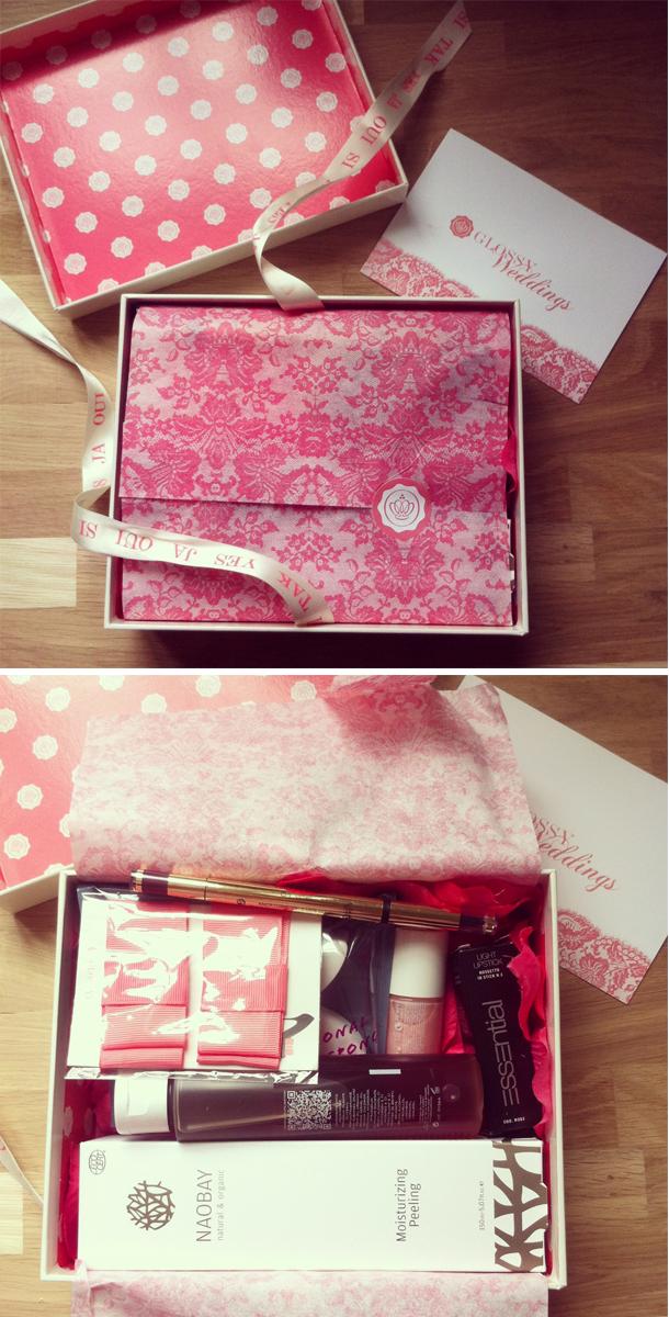 glossy-box-spéciale-mariage