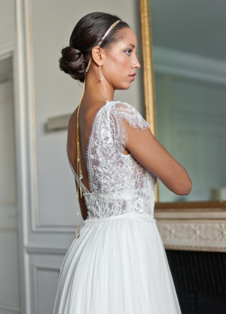 bijou-de-dos-headband-coiffure-mariée-originale