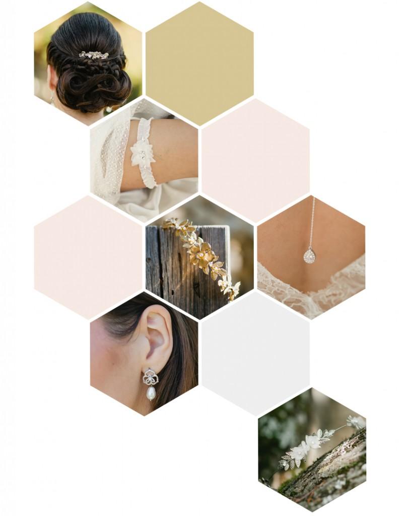 hexagon-nouvelle-collection-bijoux-et-accessoires-de-mariage-sohélo
