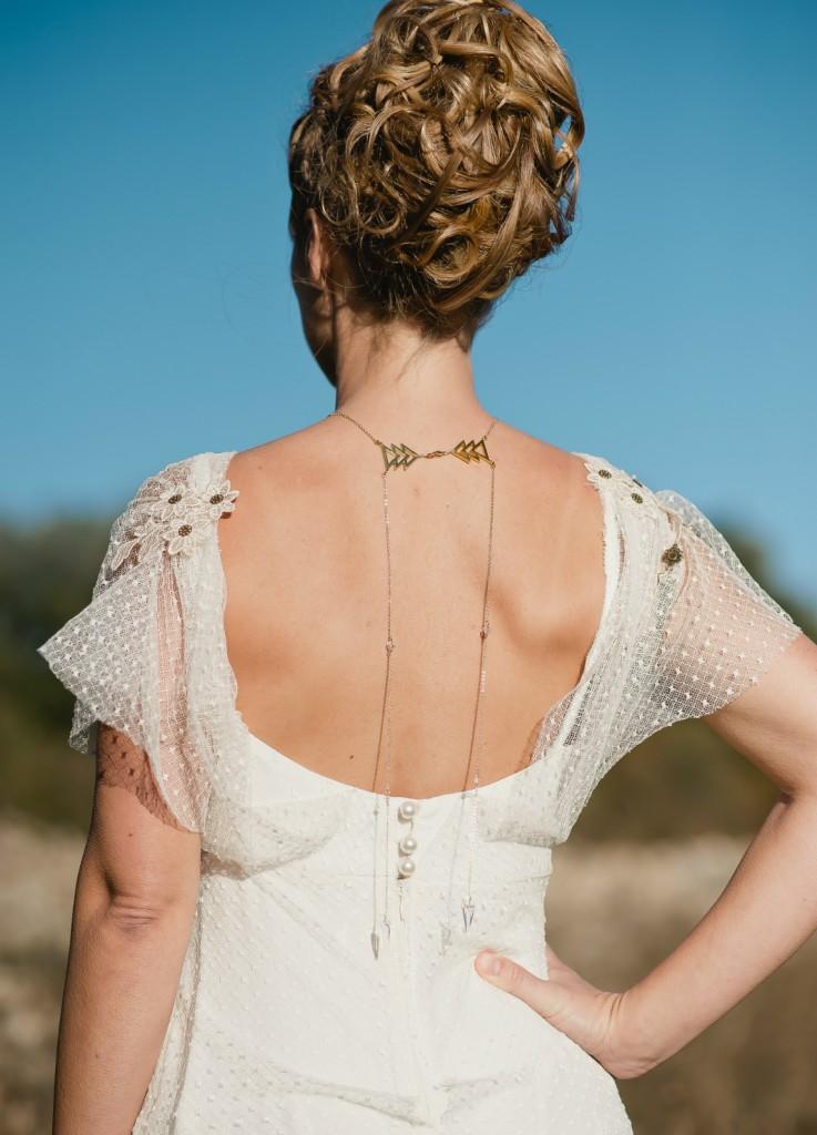 Blog de la mariée