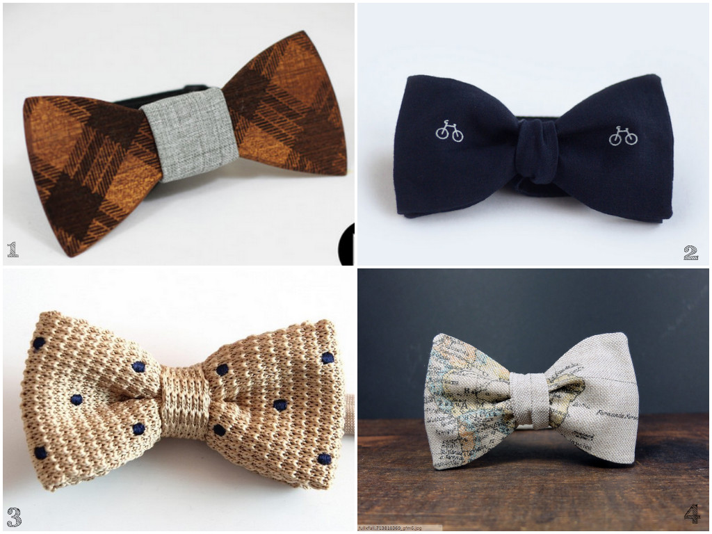 noeud-papillons-originaux-mariage-cool