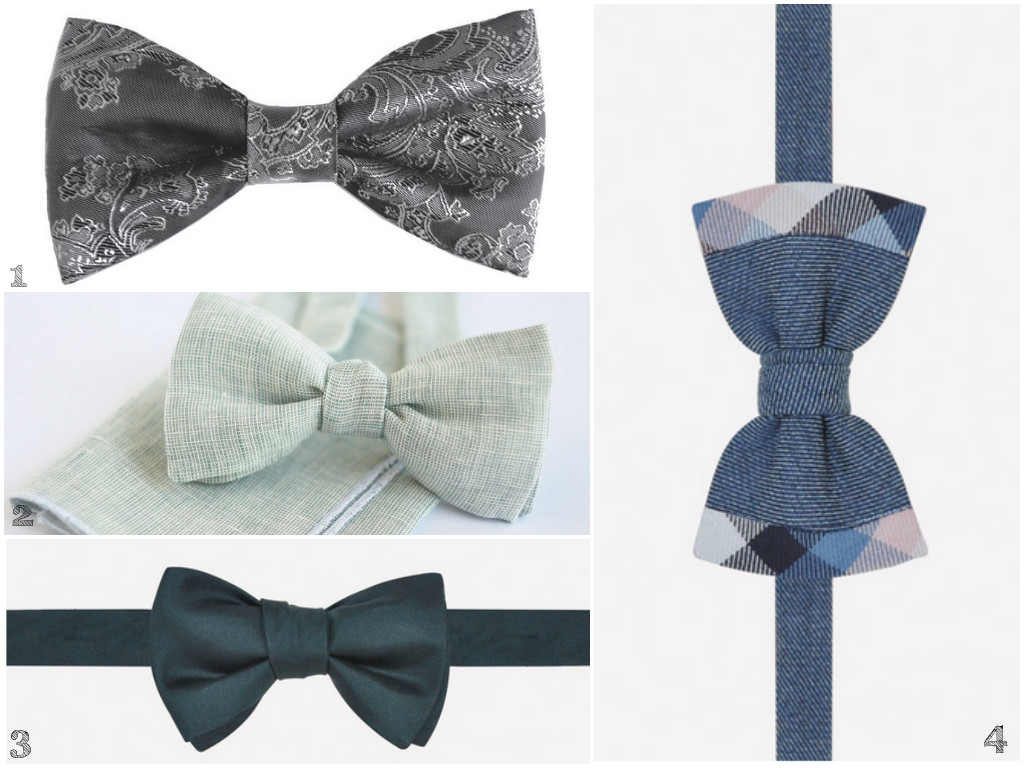 noeuds-papillons-mariage-classique-chic-simple