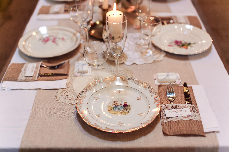cadeaux invit s le blog d 39 h lo se bijoux de mari e conseils d corations et tendances pour. Black Bedroom Furniture Sets. Home Design Ideas