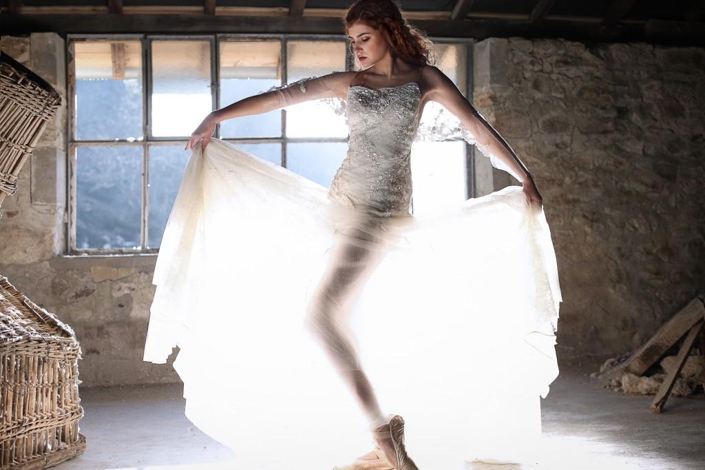 1-confidentiel-creation-robe-de-mariee-sur-mesure-collection-couture-creatrice-marjorie-boyard-modele-suzanne