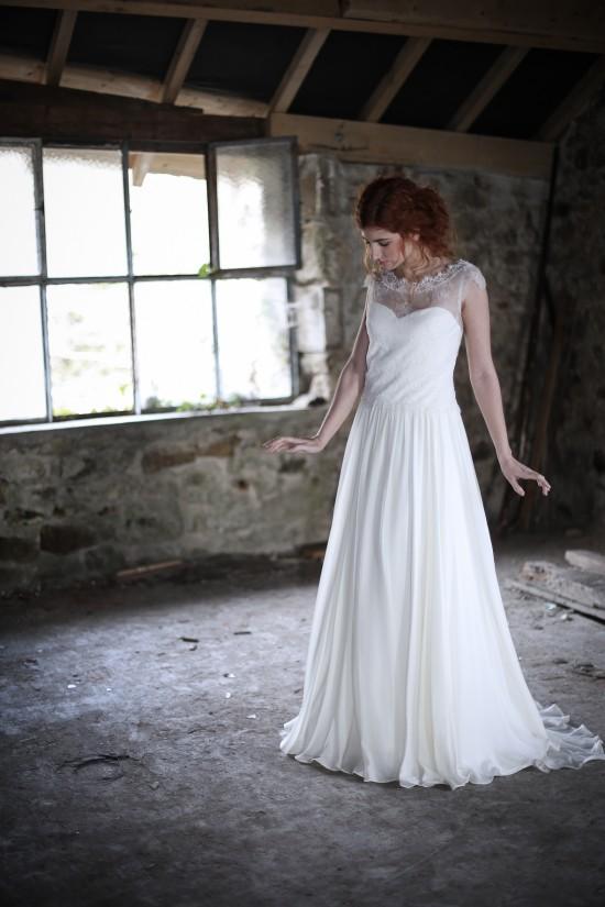 100-confidentiel-creation-robe-de-mariee-sur-mesure-collection-couture-creatrice-marjorie-boyard-modele-claire