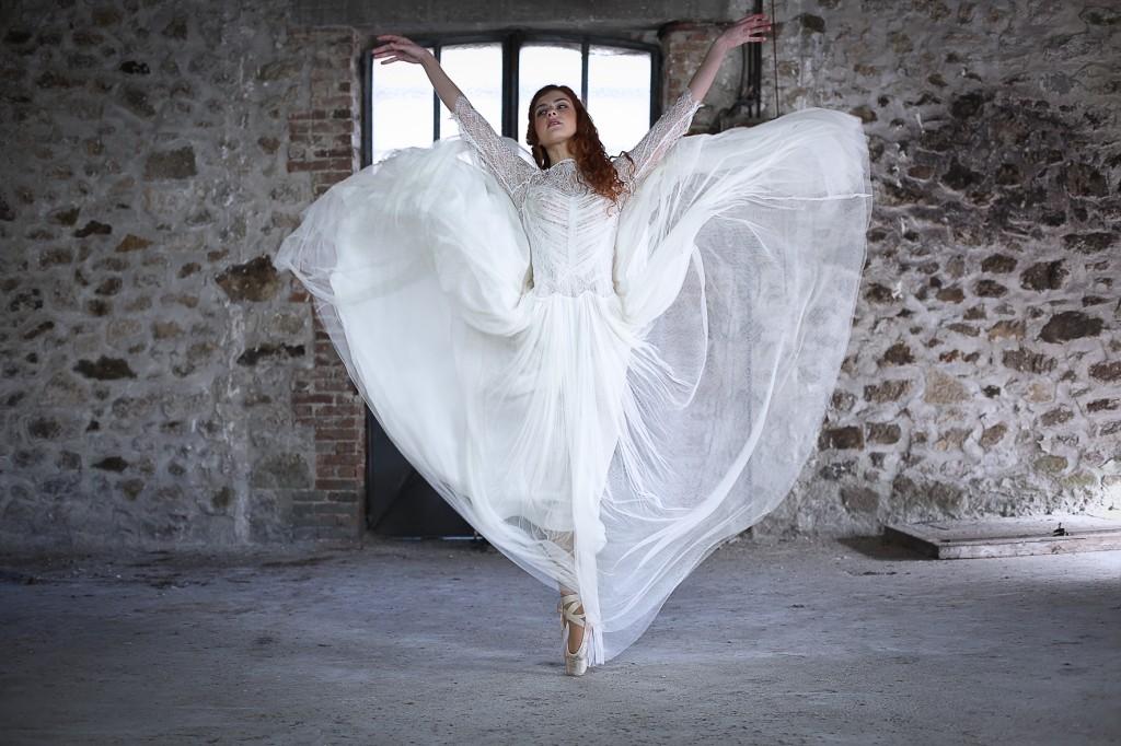 11-confidentiel-creation-robe-de-mariee-sur-mesure-collection-couture-creatrice-marjorie-boyard-modele-ella
