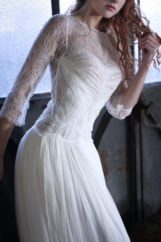 13-confidentiel-creation-robe-de-mariee-sur-mesure-collection-couture-creatrice-marjorie-boyard-modele-ella