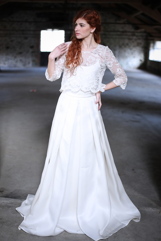130-confidentiel-creation-robe-de-mariee-sur-mesure-collection-couture-creatrice-marjorie-boyard-modele-melina