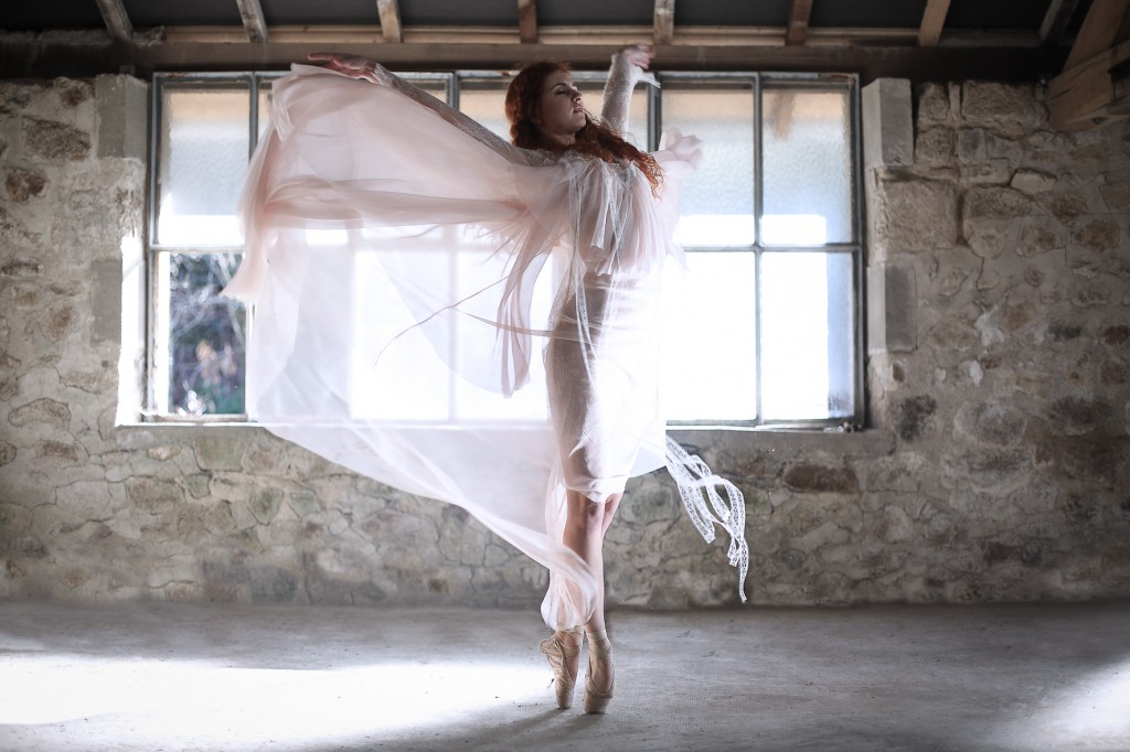 27-confidentiel-creation-robe-de-mariee-sur-mesure-collection-couture-creatrice-marjorie-boyard-modele-manon