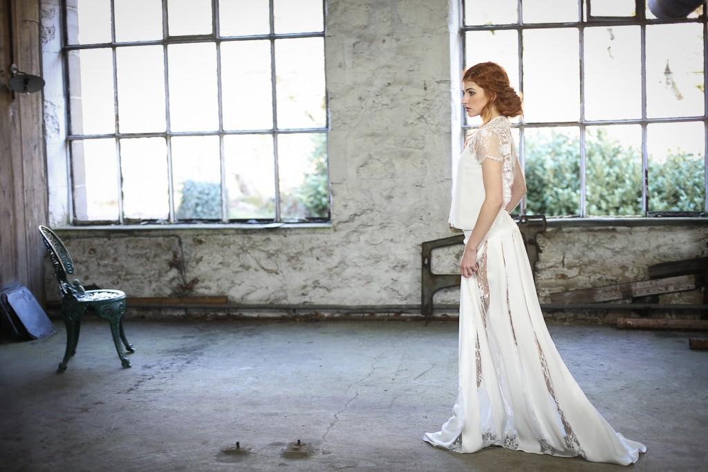 30-confidentiel-creation-robe-de-mariee-sur-mesure-collection-couture-creatrice-marjorie-boyard-modele-salomee