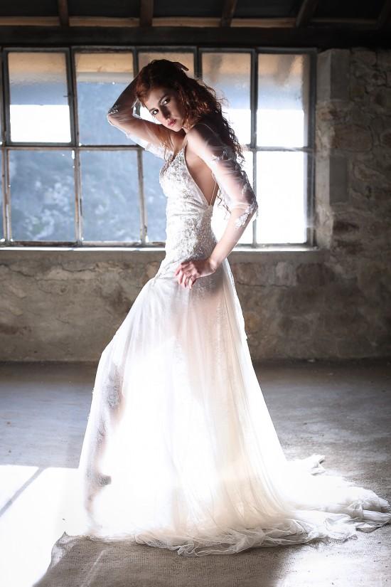 4-confidentiel-creation-robe-de-mariee-sur-mesure-collection-couture-creatrice-marjorie-boyard-modele-suzanne