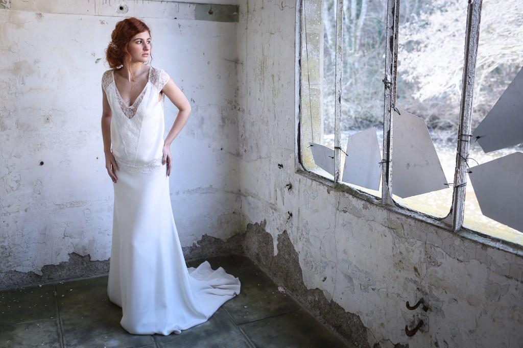 40-confidentiel-creation-robe-de-mariee-sur-mesure-collection-couture-creatrice-marjorie-boyard-modele-jeanne