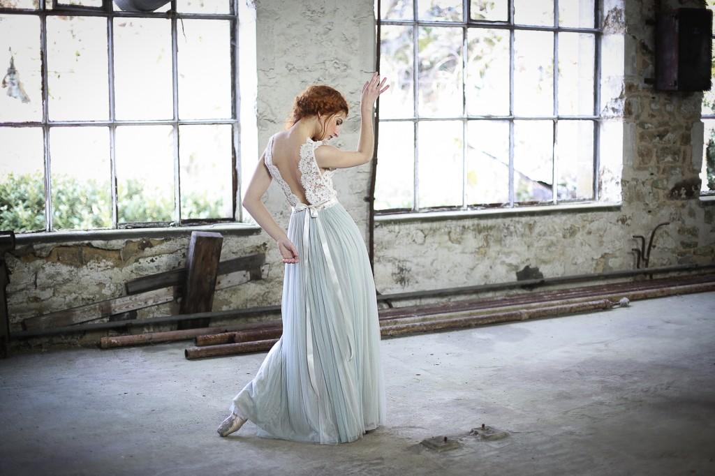 51-confidentiel-creation-robe-de-mariee-sur-mesure-collection-couture-creatrice-marjorie-boyard-modele-heloise