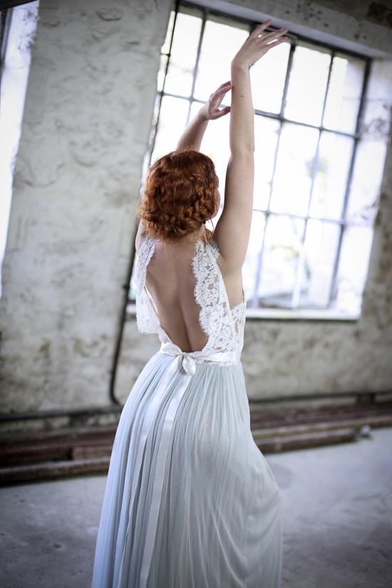 52-confidentiel-creation-robe-de-mariee-sur-mesure-collection-couture-creatrice-marjorie-boyard-modele-heloise