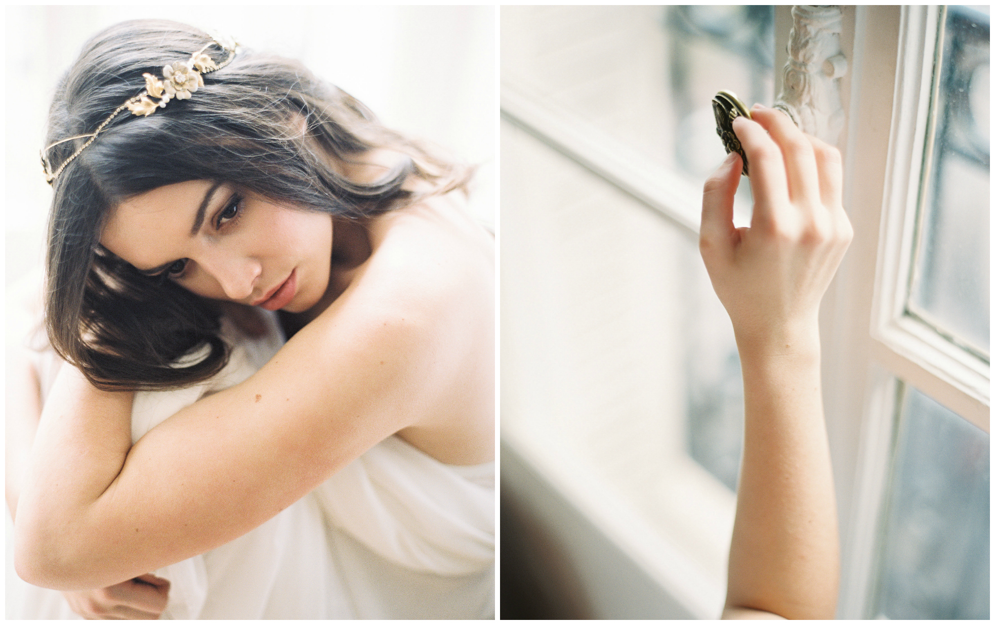 inspiration-boudoir-mariage-paris-couronne-so-helo