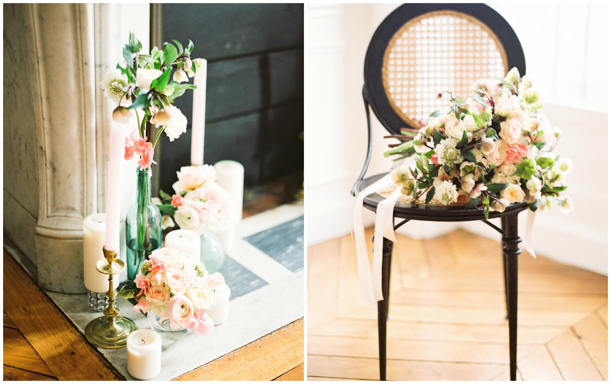 inspiration-mariage-paris-fleurs-bouquet