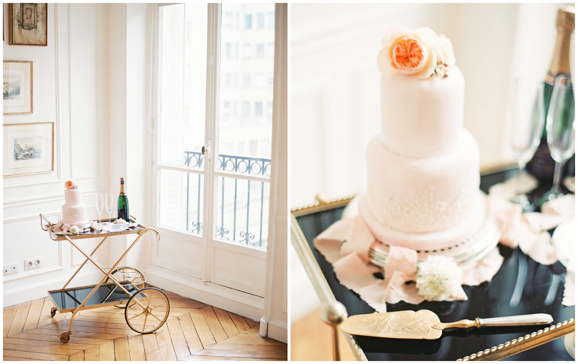 inspiration-mariage-paris-wedding-cake