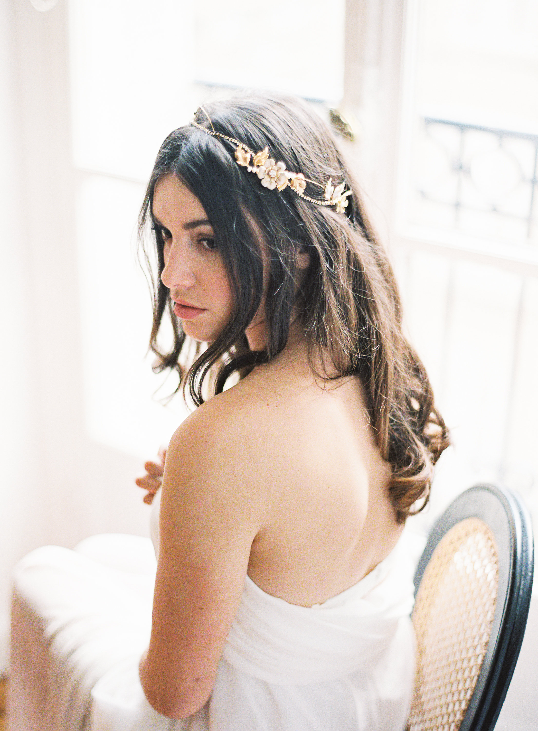 inspirationweddingboudoir-paris-madeinlove-filmphotographer-0003