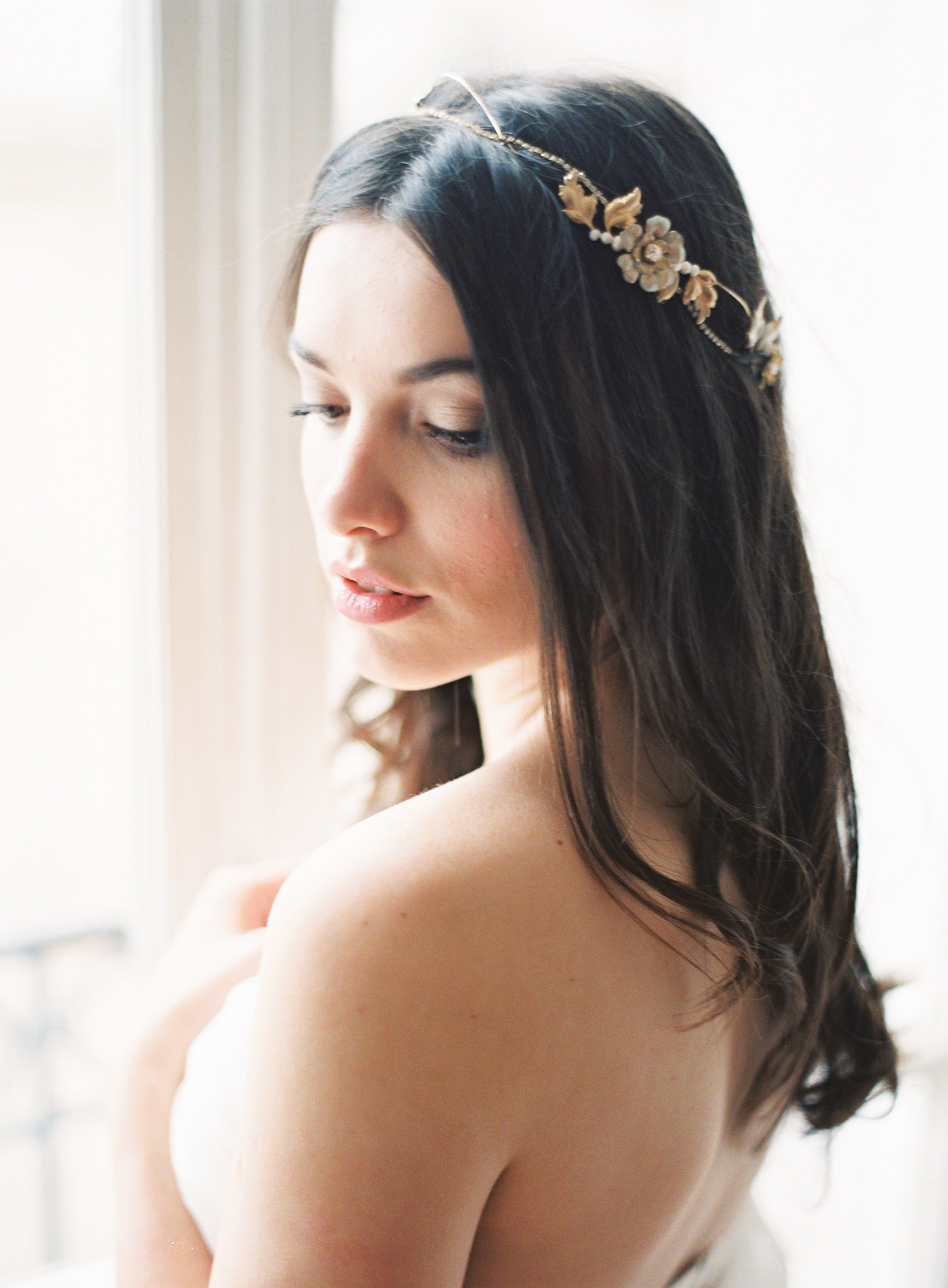 inspirationweddingboudoir-paris-madeinlove-filmphotographer-0009