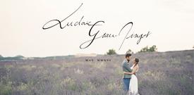 photographe mariage Ludovic grau mingot