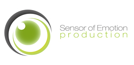 Video de mariage Sensor of emotion prod