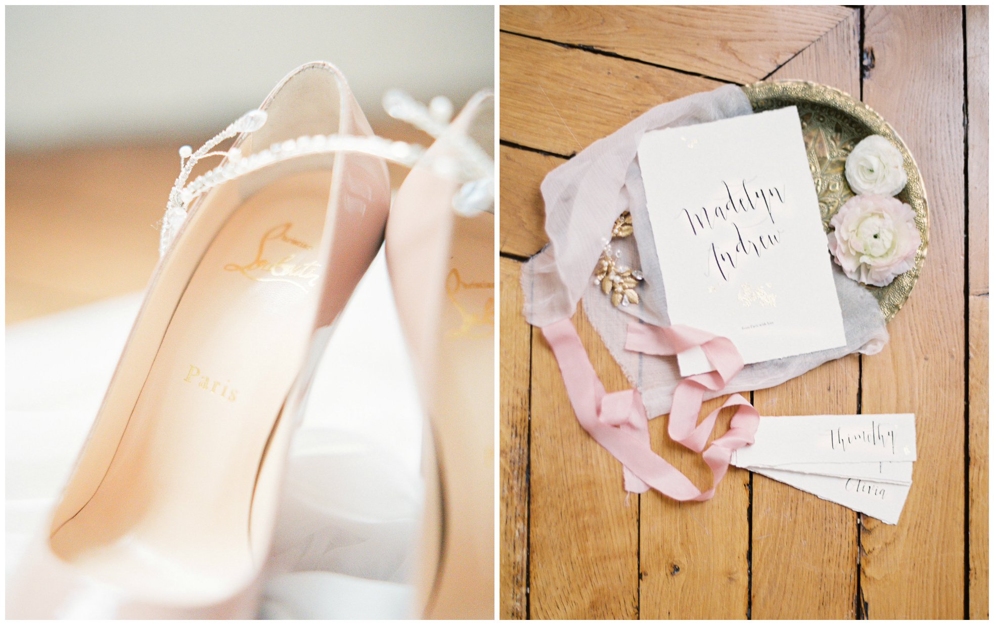 inspiration-mariage-paris-louboutin-so-helo