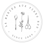 logo-rond-lmapn