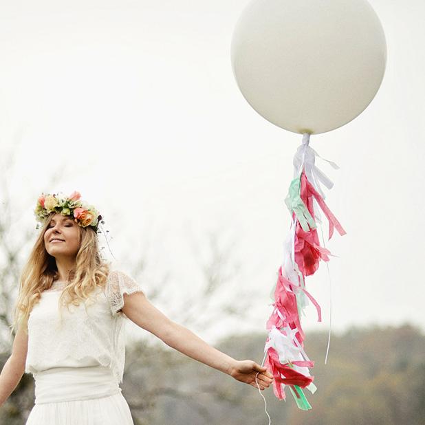 mydoitbox_ballon tassel mariage