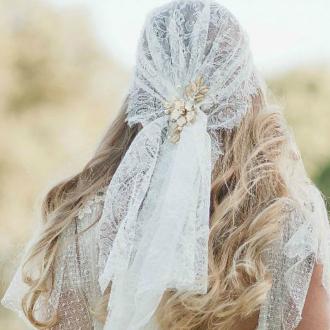express style mariage presse So Hélo