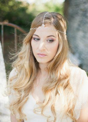 bonnie-headband-mariage-bijou-tete-cristal