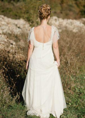 collier-mariage-robe-dos-nu-nordique-scandinave