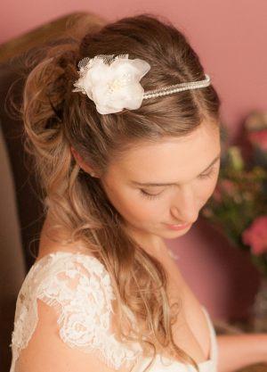 de_tails-fleurs-et-perles-headband-marie_e