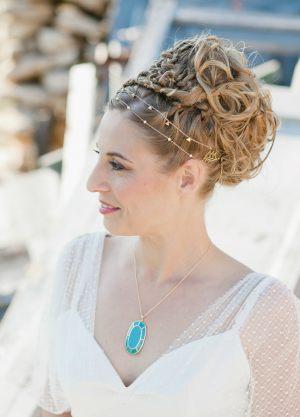 headband-mariage-chevrons-perles-bijoux-scandinave