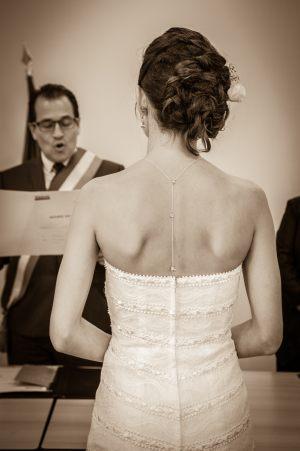 mariageElodieAlexandre018