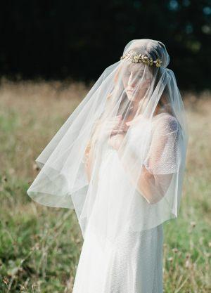 voile-mariage-romantique-tulle-simple-eglise