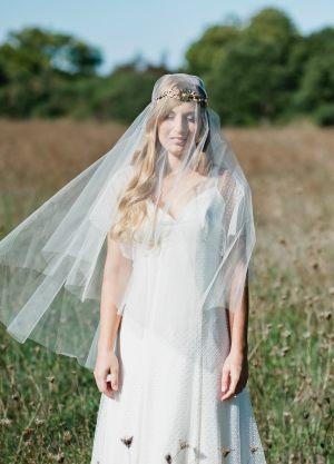 voile-mariage-tulle-couronne-boheme