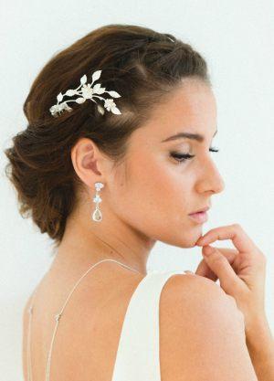 agathe-peigne-mariage-cristaux-perles-chic