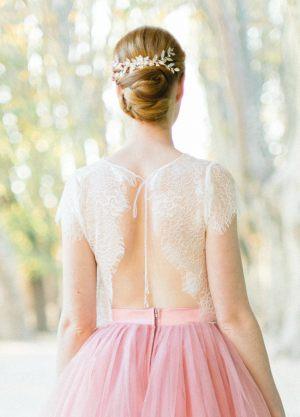 angele-peigne-cristaux-vegetal-strass-mariage-chic-chignon