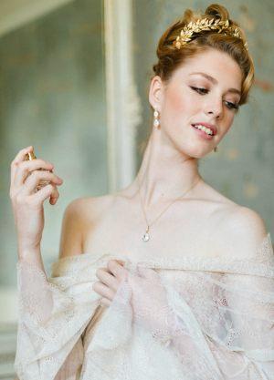 esmee-parure-mariage-glamour-chic-strass