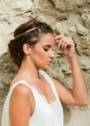 laurette-headband-couronne-cristaux-epis-mariage