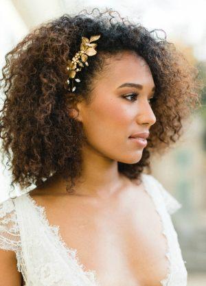 manon-peigne-mariage-coiffure-boheme-fleurs