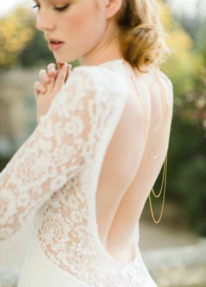 meryl-collier-dos-nu-robe-mariee-cristaux