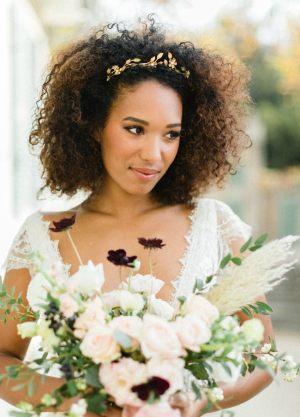 paloma-diademe-mariage-fleurs-bouquet-romantique