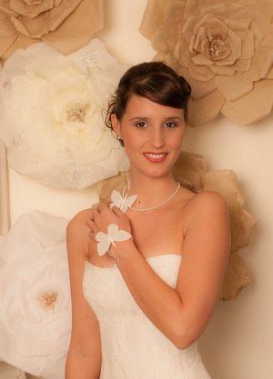 parure-mariage-papillon-et-perles