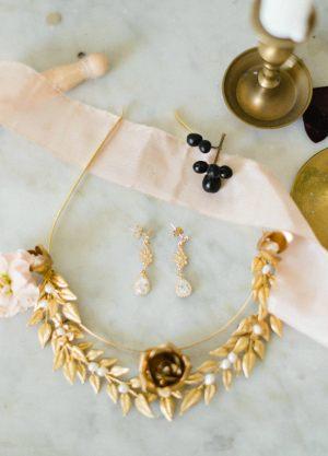 romy-diademe-couronne-mariage-feuillage-grecque