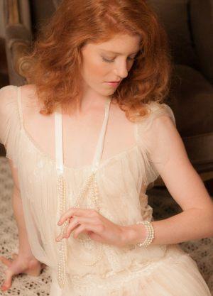 sautoir-mariée-multi-rangs-perles-et-cristaux