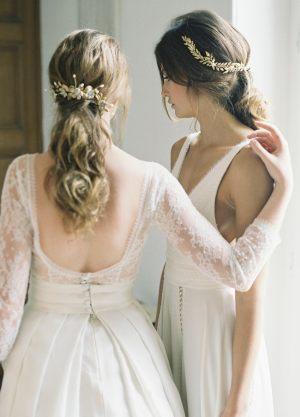 Caroline-circe-ornement-peigne-mariage