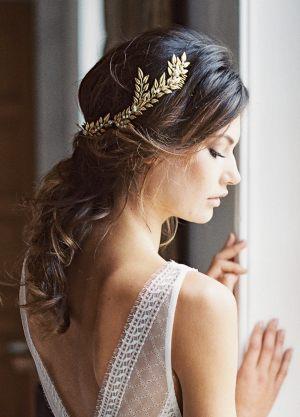 Circe-couronne-mariage-deesse-grecque
